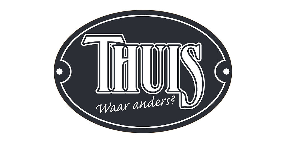 Cafe Thuis